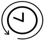 Guide d'usage rapide du LabPad® pour l'autotest INR