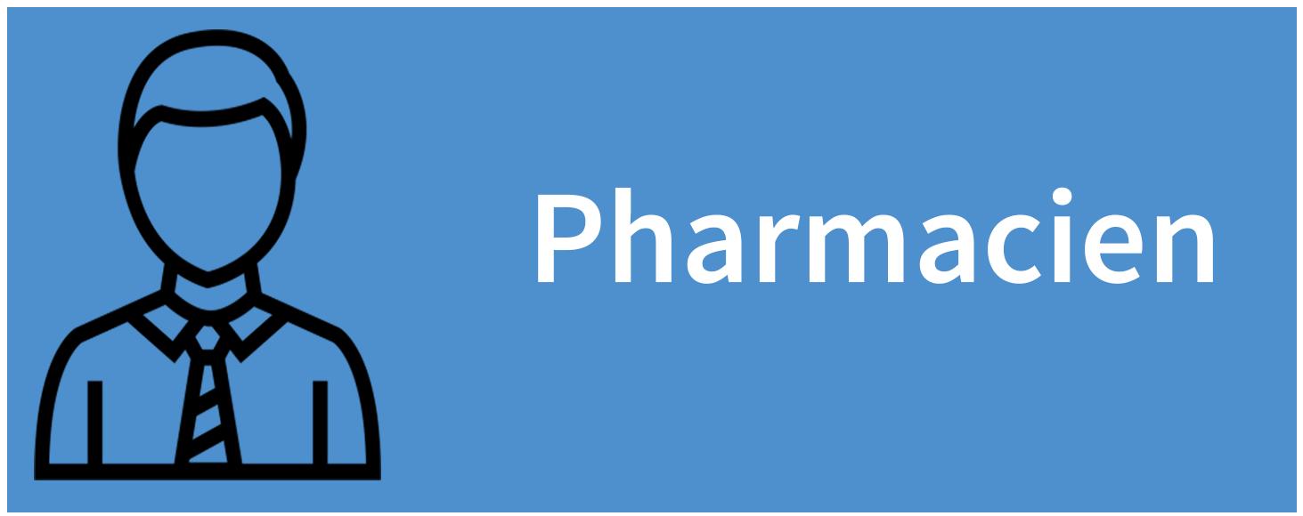 La surveillance anticoagulant à portée du pharmacien
