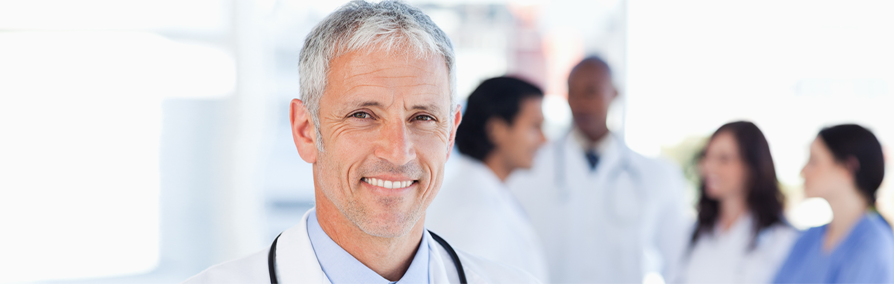 La surveillance anticoagulant par les professionnels de santé avec le système de mesures intelligent LabPad® INR