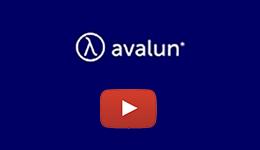 La chaine Avalun youtube pour l'autotest INR