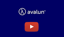 Avalun Youtube channel for warfarin monitoring